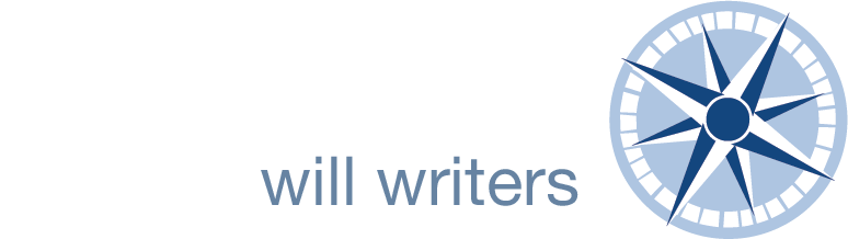 Probate Wills and Letters of Administration in Swansea and South